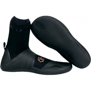 Manera Boots 5mm Magma