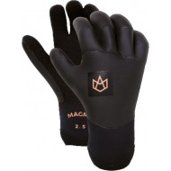 Manera Magma Gloves 2.5