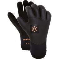 Manera Magma Gloves 2.5