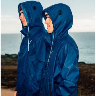Manera Rain jacket 2021