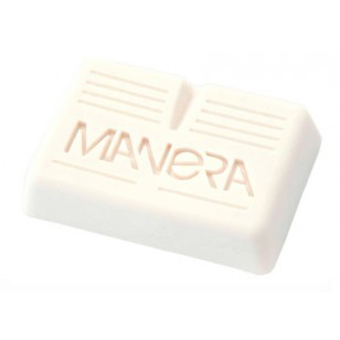Manera Magic Wax
