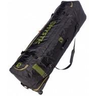 Mystic Elevate Boardbag