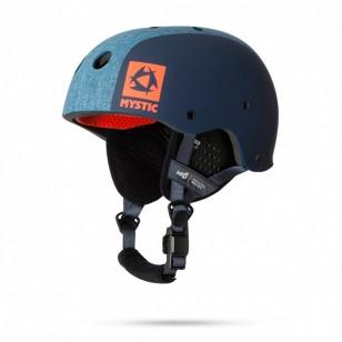 Mystic MK8 Helmet Denim