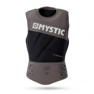 Mystic Star Impact Vest XL
