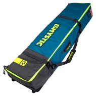 Mystic Matrix Boardbag
