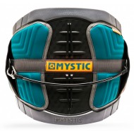 Mystic Legend 2017