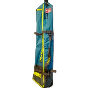 Mystic Matrix Boardbag 2017
