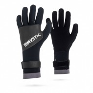 Mystic Mesh Glove 2mm