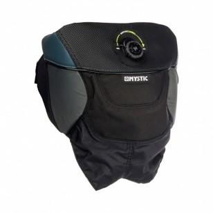 Mystic Foil seat harness