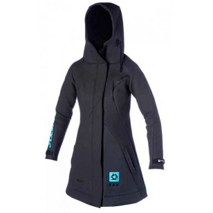 Mystic Sharkskin Rez Team Jacket