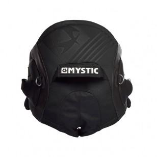 Mystic Aviator Black