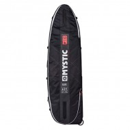 Mystic Surf Pro