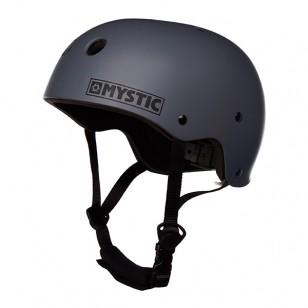 Mystic MK8 Grey
