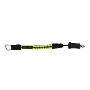 Short leash Mystic Lime