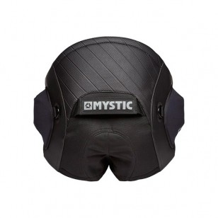 Mystic Aviator Black 2020