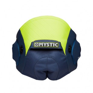 Mystic Aviator Blue / Yellow 2020