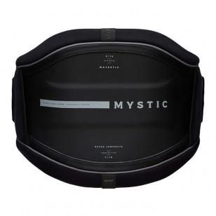 Mystic Majestic  Black