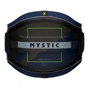 Mystic Majestic X Nigth / Blue