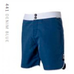 Blend Boardshort Denim