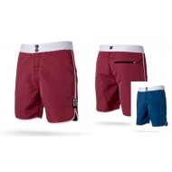 Mystic Blend Boardshort Men