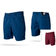 Mystic Rollin Boardshort Men