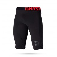 Mystic Bipoly termo pants Men