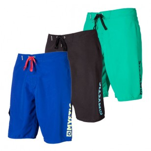 Mystic Brand Boardshort Men