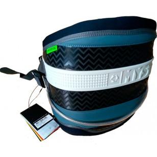 Mystic Drip leash trasero