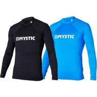 Mystic Star Rashvest L/S Men