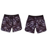 Mystic Stone Boardshort Men