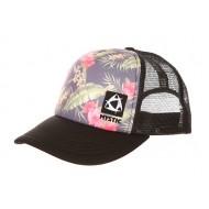 Mystic Tropic Cap