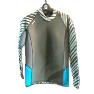 Mystic Gust Neo Vest L/S