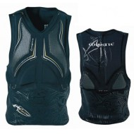 Mystic Force Impact Vest