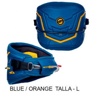 Prolimit KW Blue/Ornage Talla L