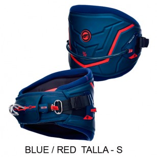 Prolimit KW Blue/Red Talla  S