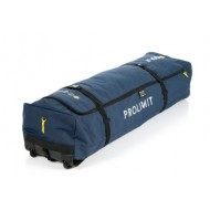 Prolimit Golf  Bag Light * Sin ruedas