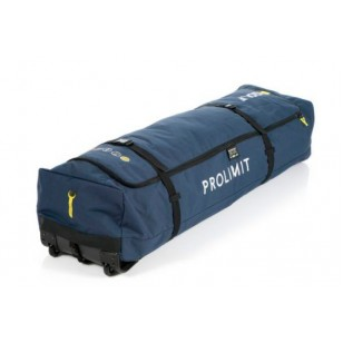Prolimit Golf  Bag Light * Sin ruedas