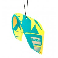 Fresh Kitesurfing Bandit 2018