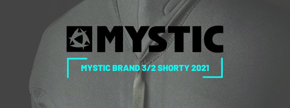 Mystic Brand 2021