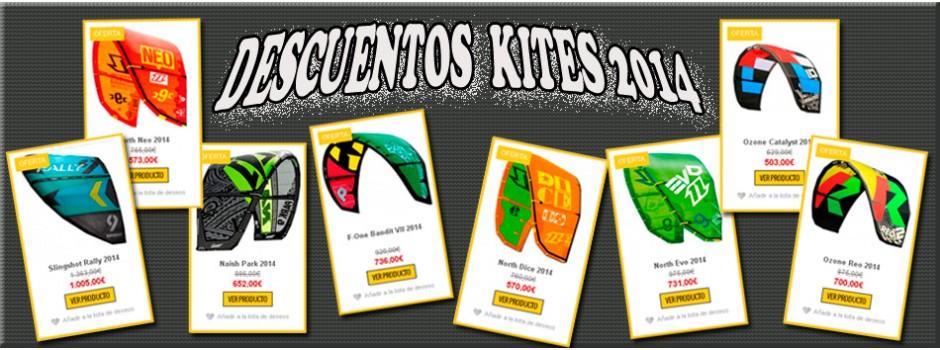 Kites 2014 Outlet
