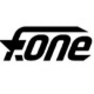 F-One Safe Line 2015