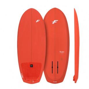 Rocket Surf