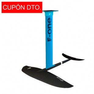 F-One Gravity  KITE/SURF/SUP/WING