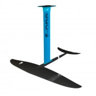 F-One Phantom Carbono SURF/SUP/WING