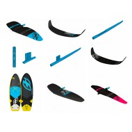F-One Accesorios / Partes  Hydrofoil V2