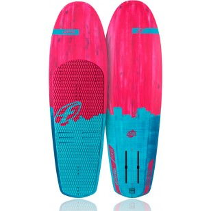 F-One Foilboard Carbono 43