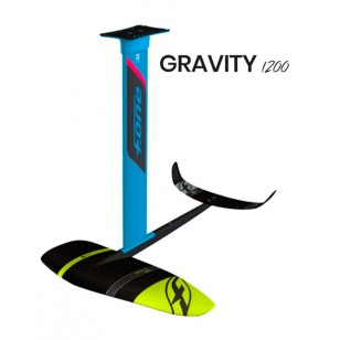 Gravity 1200 Surf Foil / Sup Foil