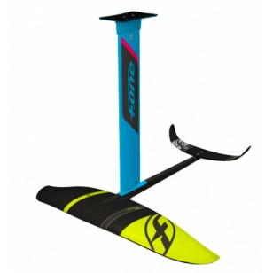 Gravity 1800Surf Foil / Sup Foil