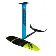 F-One Gravity Surf Foil  / Wind Foil