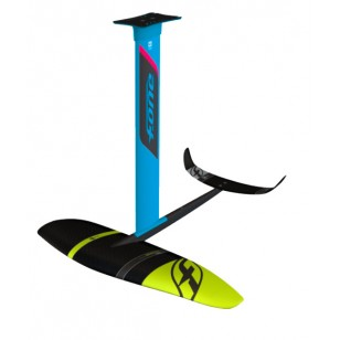 Gravity 1400 Surf Foil / Sup Foil